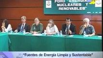 La Problemática de la Energía Nuclear y el Papel de las Energías Renovables 2.