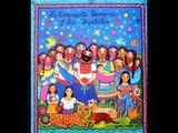Ley revolucionaria de la Mujer  - EZLN -