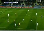 Enner Valencia goal | Mexico 0-2 Ecuador Copa America 2015