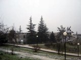 Snowing Snow Fall