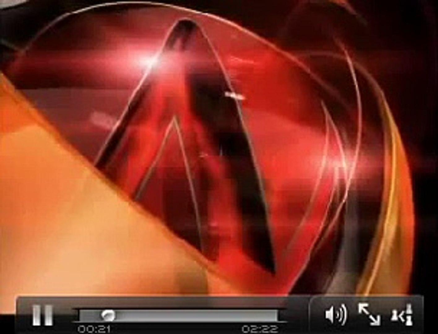 TELEVISA Y TV AZTECA,  ACUERDO CONTRA EL IFE: SALINAS PLIEGO