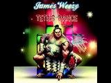 James Weezy - TETRIS DANCE - Dancehall 2015 - @iamjamesweezy [ Audio ] TETRIS RIDDIM BY LIZI