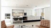 kjøkkeninnredning - Sandnes Designa Sandnes AS