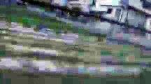 7 カンタンにできる音感トレーニング CD版 評判 感想 動画 特典 購入 口コミ レビュー ブログ 評価 ネタバレ