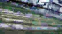 8 カンタンにできる音感トレーニング( コールユーブンゲンNo.1~87) 評判 感想 動画 特典 購入 口コミ レビュー ブログ 評価 ネタバレ