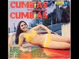 cumbia cienaguera - alberto pacheco - cumbias clasicas colombianas