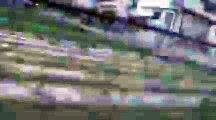 17 ドロップシッピング開業パック『雷神2(基本パック)』  評判 感想 動画 特典 購入 口コミ レビュー ブログ 評価 ネタバレ