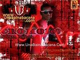 Piddy Pablo - Me Tiene Dema (Golo Golo) (WWW.UNABAINABACANA.COM).