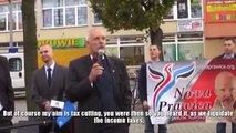 Top Ten Janusz Korwin Mikke Moments/10 Najlepszych Momentów Janusza Korwin Mikke- english subtitles