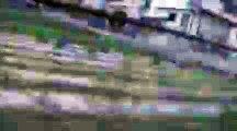 32 不倫の恋が実った6つのサクセスストーリー パート2 評判 感想 動画 特典 購入 口コミ レビュー ブログ 評価 ネタバレ