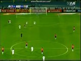 Alexis Sanchez goal | Chile 2-0 Bolivia 20/06/2015