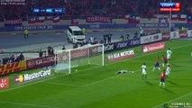 Alexis Sanchez Fantastic Goal - Chile vs Bolivia 2-0 Copa America 2015 HD