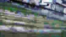 60 エアコンクリーニング即日開業実践マニュアル 評判 感想 動画 特典 購入 口コミ レビュー ブログ 評価 ネタバレ