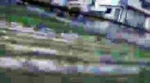 72 文章リライトとHTMLページの作成がワンクリックでできるサテライトサイトメーカー 評判 感想 動画 特典 購入 口コミ レビュー ブログ 評価 ネタバレ