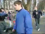40x30 Ukrainian hools street fight - Забивалово КК та ДК