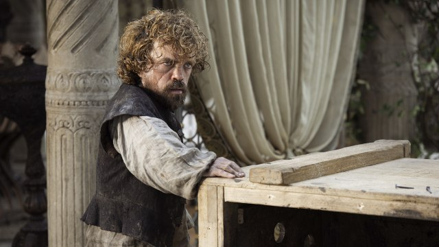 [Drama, Sci-Fi & Fantasy ]... Game of Thrones [S5E1] : The Wars to Come online free megavideo,