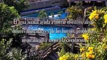 Baños Termales Santa Teresita (mejor resolucion)