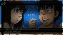 ~Top||50~ Anime English Openings/Endings