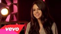 Selena Gomez & The Scene - #VEVOCertified, Pt. 11- Selena's Favorite Videos
