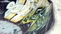 Tony Hawk's Pro Skater 3 - Bam Margera