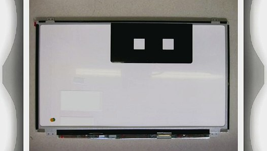 Replacement Lcd Screen Only. Not A Laptop Laptop Lcd Screen 15.6 Wxga Hd LED Diode Sa LG Philips LP156Wh3 Tl