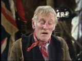 2/3 Steptoe & Son...Divided We Stand