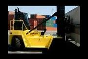 Hyster B214 (H400HD-EC, H440HDS-EC, H450HD-EC, H450HDS-EC, H500HD-EC) Forklift Service Repair