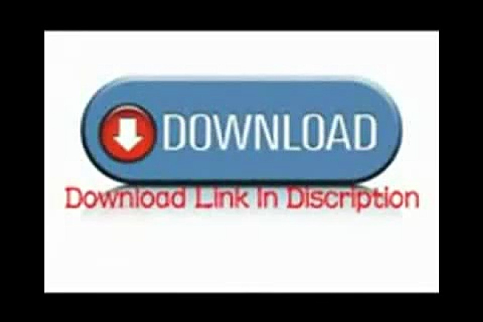 Hyster B218 (W40Z) Forklift Service Repair Factory Manual INSTANT DOWNLOAD