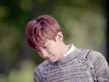 Kore Klip (Yalniz Beni Beni Sev)