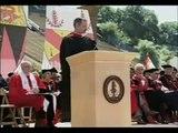Discurso de Steve Jobs em Stanford (DUBLADO PARA O PORTUGUÊS) - 2005.wmv