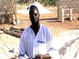 Retour Définitif en Afrique, par KÉMI SEBA 2011