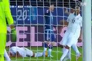Lionel Messi vs UruguayCopa America 2015 HD Lionel Messi Lionel Messi