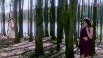 Chori Chori Full Song _ Itihaas _ Ajay Devgan, Twinkle Khanna
