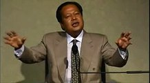 "Prem Rawat "" In my life"""