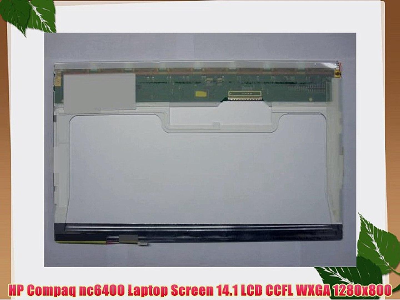 "HP PAVILION DV4-2045DX LAPTOP LCD Screen 14.1/"" WXGA CCFL"