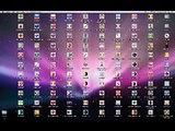 Mac Quick Tricks: Hiding Drive Icons on your Desktop