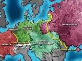 La I Guerra Mundial - Grandes Batallas 8