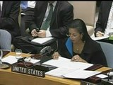 United Nations Security Council Imposes Sanctions on Iran, Passes UNSCR 1926