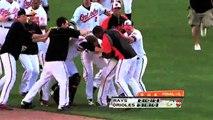 Baltimore Orioles 2013