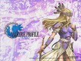 My Top 25 Final Battle Themes - #20 - Valkyrie Profile 2
