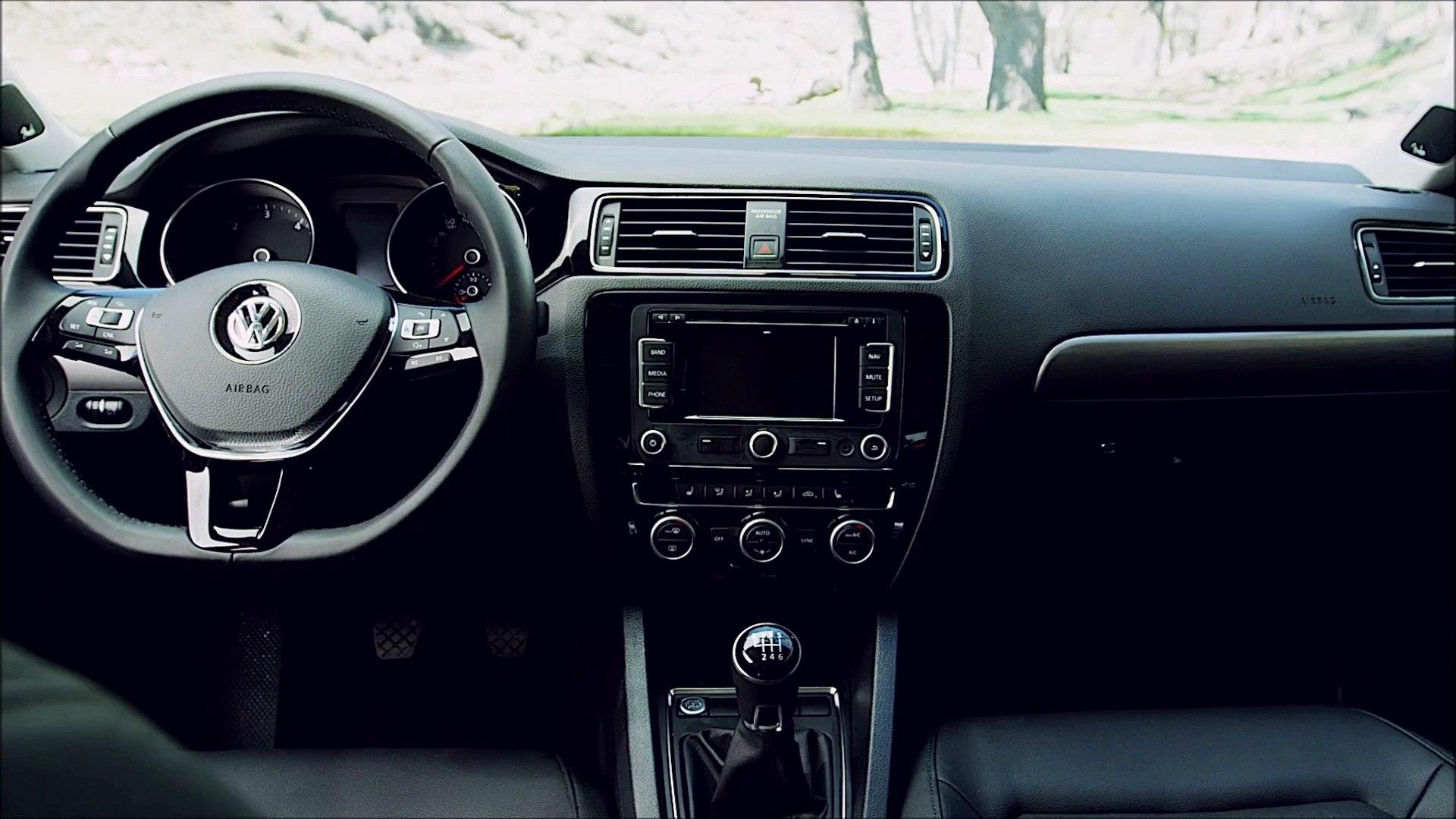 2015 Volkswagen Jetta Corona, CA | Volkswagen Jetta Corona, CA