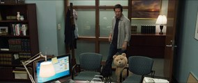 Ted 2 - Clip - John And Ted Meet Their Lawyer