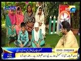 Ramazan Sharif 21 june 2015 P6