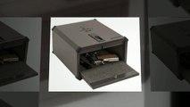 Liberty Safe Handgun Vaults Biometric Smart Vault