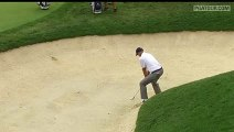 us open 2015 final round (part 1), golf , graeme mcdowell, phil mickelson, tiger woods, us. master, us open