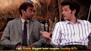 Parks and Recreation: Jean-Ralphio's New Business thumbnail