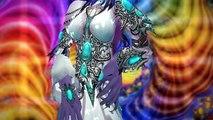 #SELFIE - WOW Edition   World of Warcraft Machinima (SP)