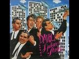 NEBO VRAĆA OSMIJEHE - ĐAVOLI (1986)