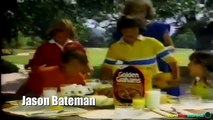 The Ultimate  Before They Were Famous  Celebrity Commercials Compilation ..