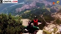 People Are Awesome 2015 (Extreme Sport Edition) HD - Extreme sports